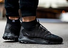 MENS NIKE ZOOM TALARIA MID FLYKNIT SIZE UK/8 EUR/42.5
