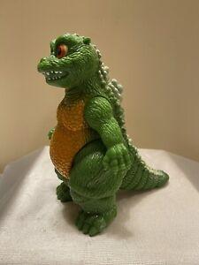 Little Godzilla Figure Baby Godzilla