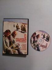 Я ОСТАЮСЬ (DVD, Pal 0 All Region)