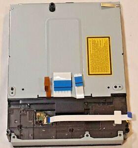 Original OEM Sony Playstation 3 Ps3 Bluray Drive KEM-400AAA KES-400A CECHA01 E01