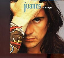 Juanes / Mi Sangre - MINT