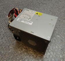 Dell MH596 0mh596 OPTIPLEX 755 280W unità di alimentazione PSU l280p-01