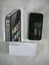 Apple iPhone 4s - 8GB - Black (Verizon)