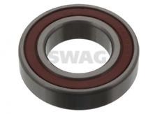 SWAG Lagerung, Gelenkwelle 10870024 für BMW CITROËN FIAT MERCEDES-BENZ MINI