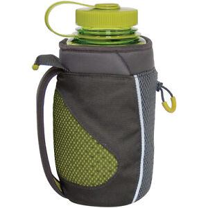 Nalgene Insulated 32 oz. Water Bottle Carrier