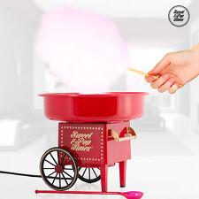 Máquina Algodón Azúcar Sweet &amp pop