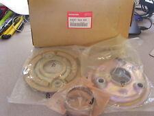 NOS Honda Brake Disk Kit All Years HR194 HR214 HRA214 04401-VA4-405