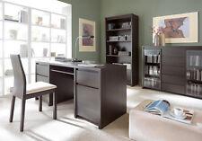 Schreibtisch Maximus MX31 Computertisch Jugendzimmer Praktisch 3 Schubladen