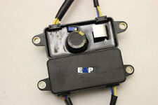 2Pcs 1-3.5KW AVR For (Powermate,Predator,Power Stroke) Gasoline Generator 1Phase