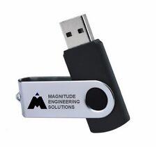 41+HRS 8GB USB SOLIDWORKS CATIA V5 GD&T G-CODE TRAINING AUTOCAD GCODE MASTERCAM