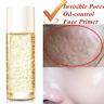 24K Gold Facial Serum Skin Care Essence Anti-wrinkle Face Moisturizing Care Z4X8