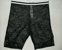 Forever 21 x Vision Street Wear women/'s shorts XS S M heather gray nwt