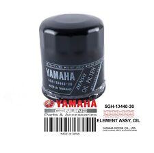 Yamaha OEM Element Assembly OIL 5GH-13440-70-00