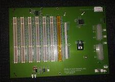 Magma PE6R4-I PCI-X TO PCIE board
