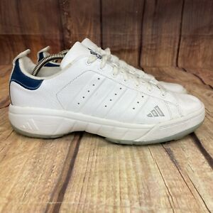 Adidas Stan Smith Golf Shoes Women Size 10 Athletic Shoes EVN 791 - White