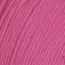 Cotton Crochet DK Craft Yarns