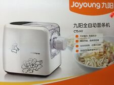 Joyoung homemade noodle machine