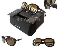 4d9b19dd1b7d Dolce Gabbana Oval Sunglasses for Women for sale