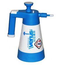 KWAZAR Venus Super 360 PRO+ 1L sprayer pump pressure detailing wash foam