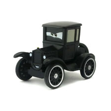 Disney Pixar Cars Lizzie Diecast Toy Model Car 1:55 Loose New Boys Gift