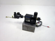Signatone S-725-Prm Magnetic Base Probe Manipulator Pivot Right Hand S-725 - A
