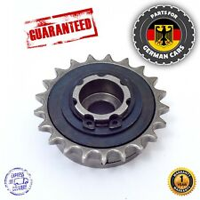 NEW Audi TT / TTS / S3 Oil Pump Balance Shaft Sprocket Gear 2.0TFSI / 2.0T FSI