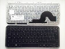 NEW 100% GENUINE HP PAVILION DM3 SERIES UK LAYOUT ENGLISH KEYBOARD FAST DELIVERY