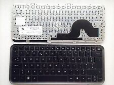 New 100% Genuine HP Pavilion DM3-1020EA DM3-1105ea dm3-1150el UK Layout Keyboard