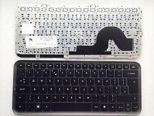 Genuine New HP Pavilion V10530AS1 DM3-1025SA DM3T-3000 dm3-1140us UK Keyboard