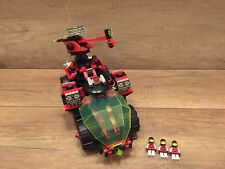 Lego 6989 M-tron Mega Core Magnetizer Complet Complete Classic Space