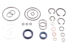 VAICO Power Steering Box Repair Kit V30-9966