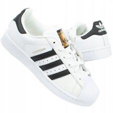 adidas forum slipper damen halbschuhe ballerinas sneaker turnschuhe schuhe neu