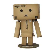 REVOLTECH Danbo mini Danboard Amazon Box 2013 Version YOTSUBA& KAIYODO