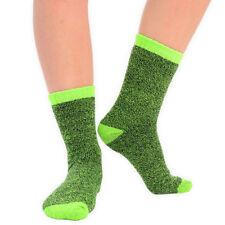 Chaussettes en polyamide pour femme taille 4