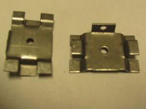 12 MB Coni Brackets Body Gripper 110 150 155 160 220 Holder (1 Dozen) sale