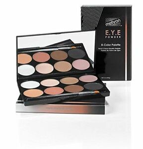 Mehron Eyeshadow Palette