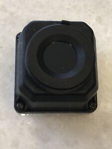 Front Night Vision Camera  9322653 Rolls Royce Dawn Wraith Ghost Phantom BMW