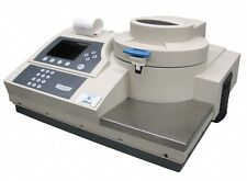 Omnimark uWave Microwave Moisture/Solids Analyzer - Reconditioned with 1 Yr Wnty