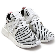 ADIDAS NMD XR1 PK SHOES WHITE/BLACK BB2911 US MENS SZ 4-11 kanye