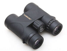 Visionking 8x32 Waterproof Binoculars Hunting Tactical High Quality Telescope