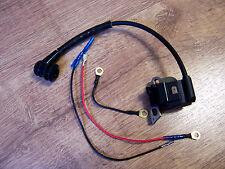 Zündmodul passend Stihl 025 MS250 motorsäge kettensäge  neu