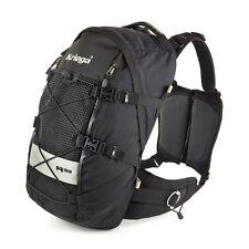 NEUF kriega R35 Moto Sac à dos sac à dos 35ltr VALISE TOURING déplacement