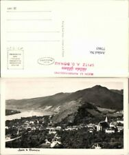 77863;Spitz a.d. Donau Totale Stempel Papierhandlung Gl