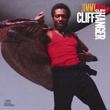Jimmy Cliff – Cliff Hanger - CD