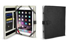 Lenovo Tab 2 A10 / TAB-X103F Tab 10 PU Leather Stand Protective Cover Case