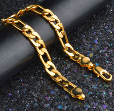 24k Yellow Gold Fine Bracelets Without Stones For Ebay