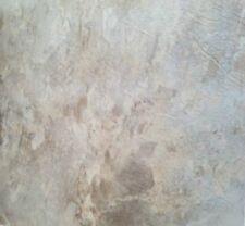 Peel And Stick Tile Vinyl Flooring Self Adhesive Floor Kitchen Bathroom Marble