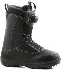 Salomon Pearl Boa Snowboard Boots Women's Brand New in Box