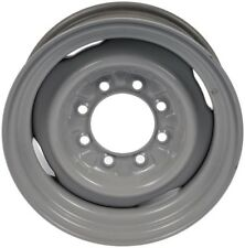Ford Van 16 Inch Steel Wheel E150 E250 E350 Dorman 939-171 8C2Z1015D NEW
