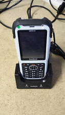 HandHeld Nautiz X3 Data Collector PDA 3G, Camera, 1D Laser Barcode Scanner